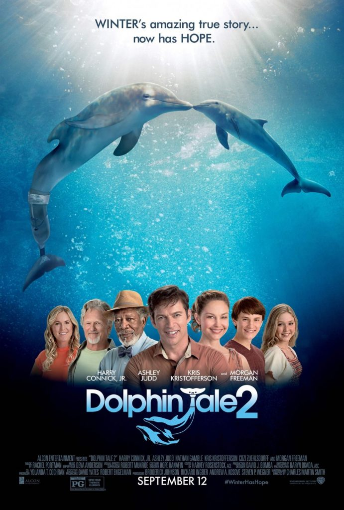 dolphin_tale_two_ver2_xlg